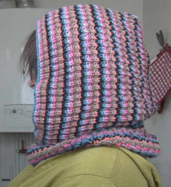 Snood-capuche 004.JPG
